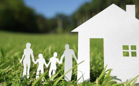 澳洲买地如何贷款?空置土地(Vacant Land)注意事项