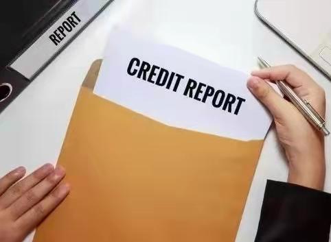 澳洲不良信用记录:如何进行信用修复?