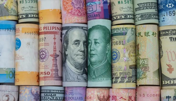 实行美国主导的全球最低税率:这对澳大利亚意味着什么?