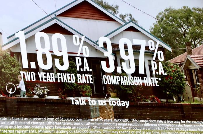 是时候考虑固定您的住房贷款利率了吗? 听听专家怎么说