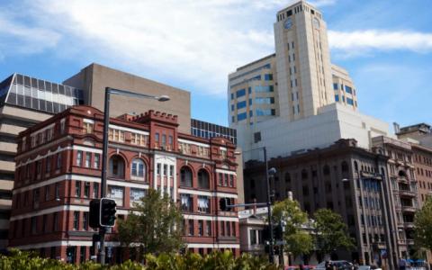 阿德莱德房产是否值得买?- Adelaide买房及选区指南