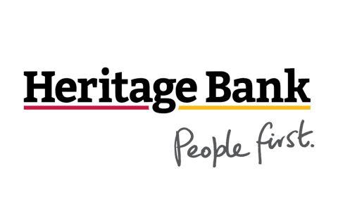 Heritage银行住房贷款详解