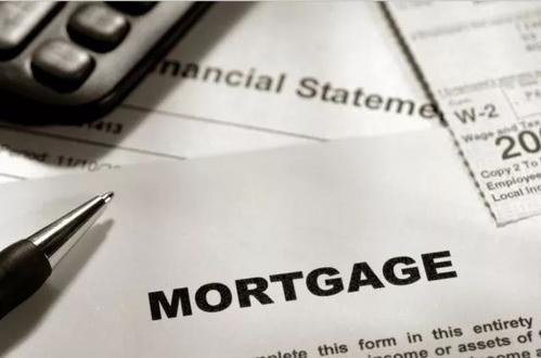 Function Centre如何申请商业贷款?澳洲娱乐场所贷款详解