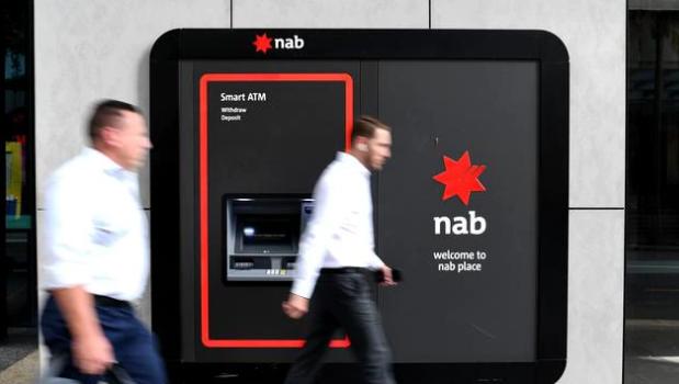 NAB老板Ross McEwan表示,低利率使得买房比租房更便宜