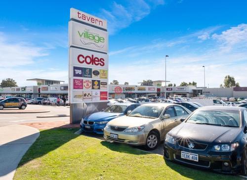 澳洲投资购买停车场如何申请商业贷款详解