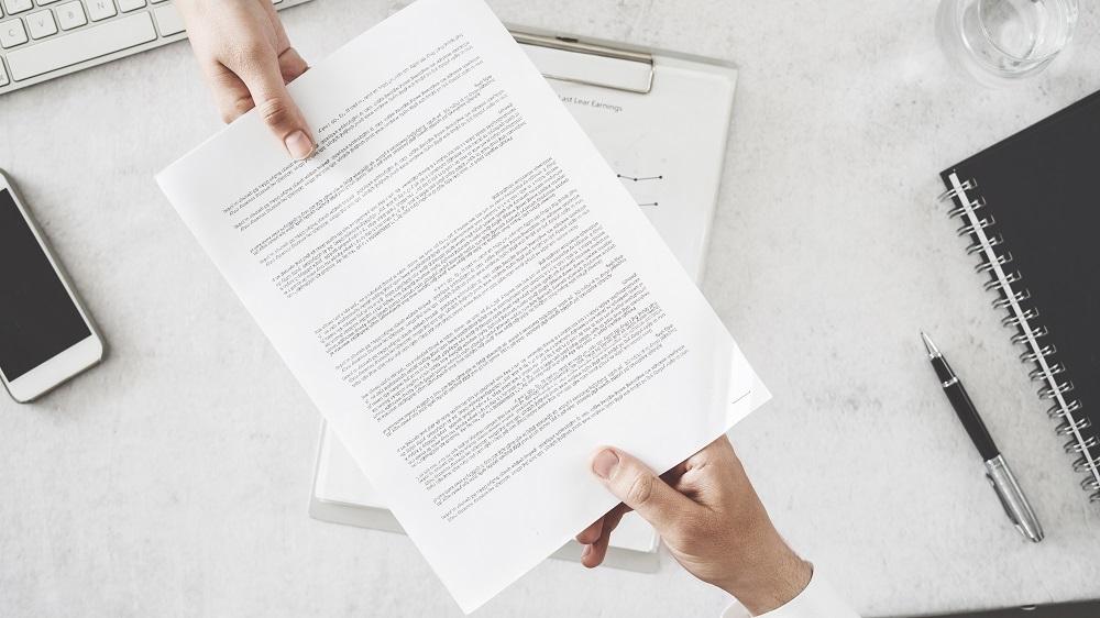 澳洲房贷材料清单:申请房屋贷款需要那些文件?