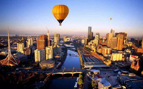 澳洲商业地产贷款有哪些特点,和房贷有什么区别?