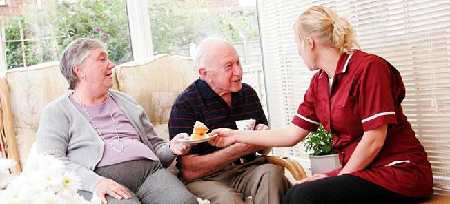 澳洲投资养老院商业贷款(Aged Care Commercial Loan)