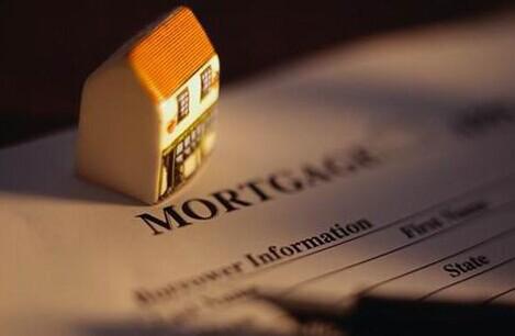 澳洲个人贷款(Personal Loan)详解