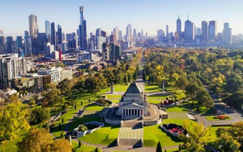 墨尔本买房攻略2021 - 澳洲房产投资指南