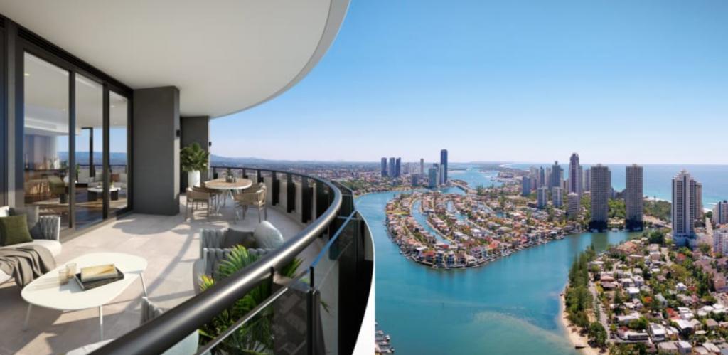 如何在2021年买房:澳洲首次购房者指南