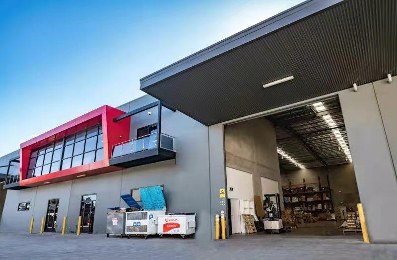 澳洲仓库商业贷款,购买厂房注意事项