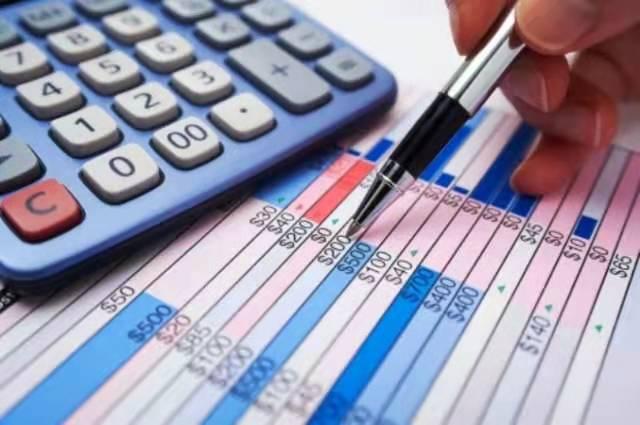 生意贷款如何Refinance - 澳洲商业贷款转贷详解