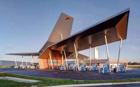 加油站如何申请生意贷款?澳洲商业贷款攻略