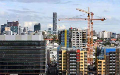 房地产开发项目如何融资?澳洲开发商贷款详解