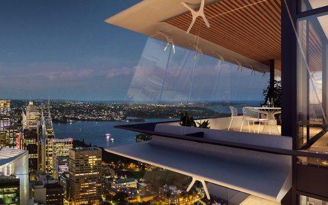 新加坡籍澳洲居民在墨尔本成功购买投资物业经验总结(海外收入贷款)