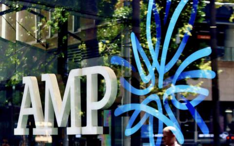 澳洲AMP银行住房贷款详解