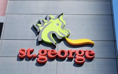 圣乔治银行澳洲商业贷款完全指南