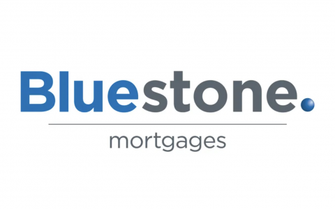 Bluestone住房贷款详解