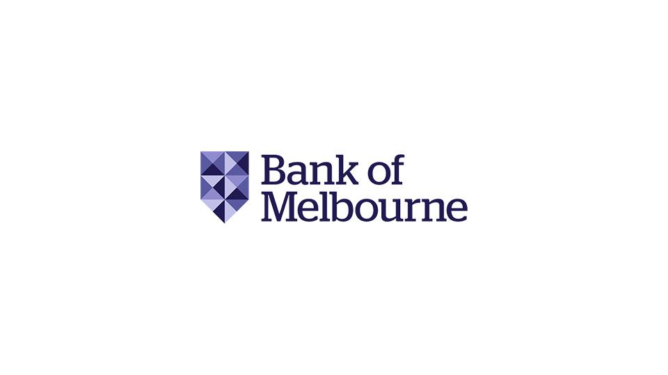 墨尔本银行住房贷款介绍:圣乔治银行维州版