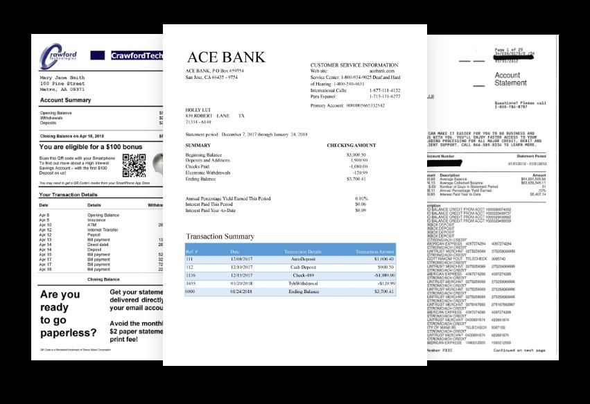 怎么下载澳洲银行对帐单和流水?贷款材料准备贴士