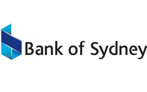 悉尼银行贷款详解,Bank Of Sydney房贷产品是否适合我?