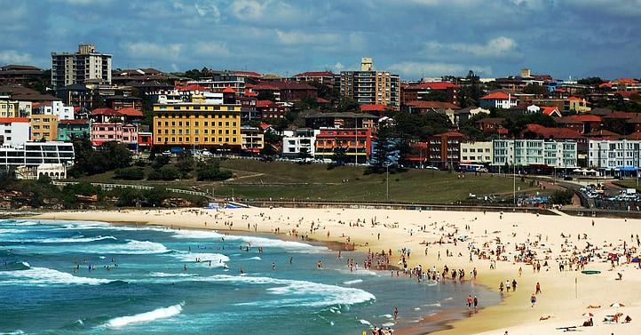 澳洲房屋贷款申请流程