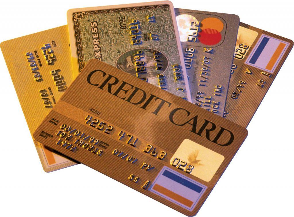 澳洲商务信用卡完全指南(Business credit cards)