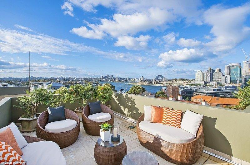 房地产开发入门 -  如何在澳洲当开发商?