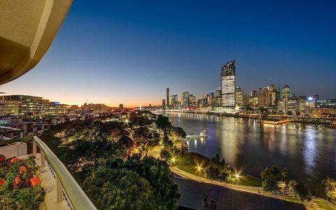 已有贷款的房产如何二次抵押?澳洲房贷Second Mortgage详解