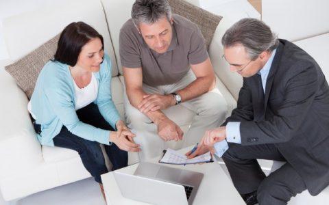 担保人贷款(Guarantor Loan):父母或家人如何帮助你申请澳洲房贷?