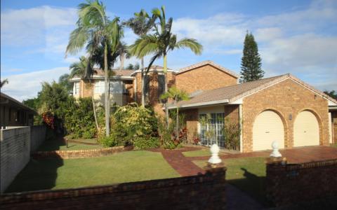 土地别墅套餐如何贷款?澳洲House & Land Package Loan详解