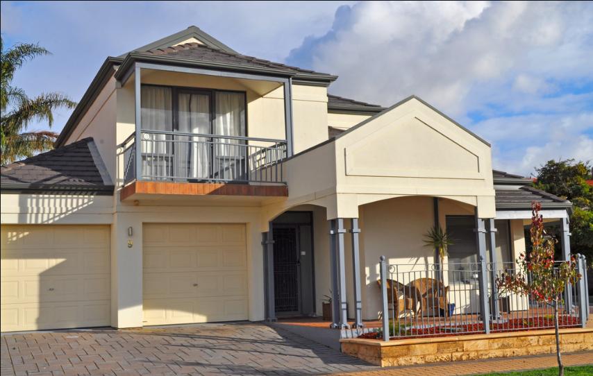 澳洲贷款重组实例:房产投资者如何转贷/Refinance?