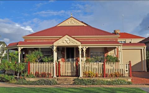 媒体及娱乐行业如何申请房贷?澳洲专业人士贷款详解