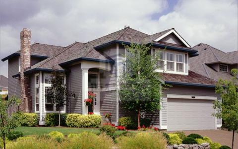 SMSF如何买房?澳洲养老金贷款助你避税