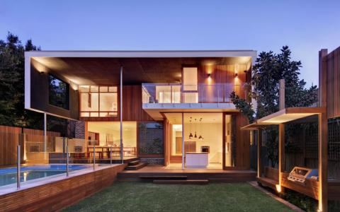 申请房贷需要什么样的Payslips?澳洲工资单详解