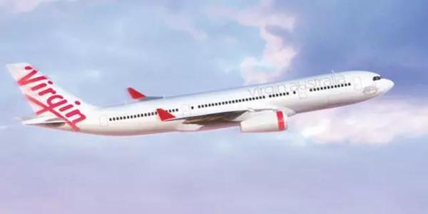 新西兰总理宣布澳新旅行泡泡将于4月19日开始,机票价格下跌