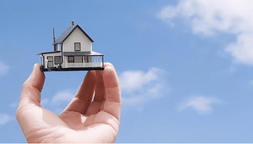 新州房产合同:需要考虑的七个关键条款