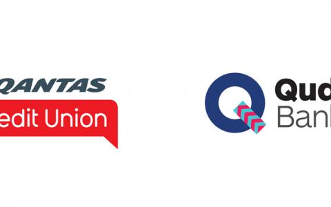 澳洲Qudos银行住房贷款完全指南