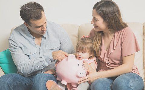 Redraw功能详解,房贷再提款怎么使用?