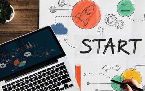 澳洲创业贷款详解 - 如何申请Start-up Business Loans