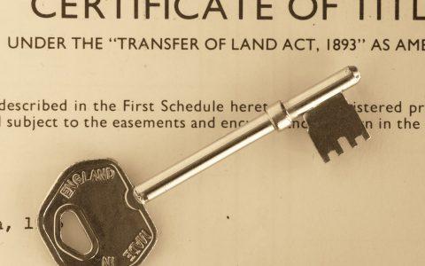 澳洲物业有哪些产权类型?不同title会否影响房贷申请?