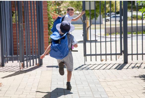 布里斯班中小学最佳学区 – 澳洲学区房详解