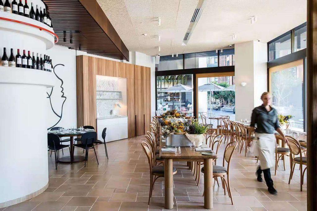 餐厅如何申请生意贷款?澳洲商业贷款攻略