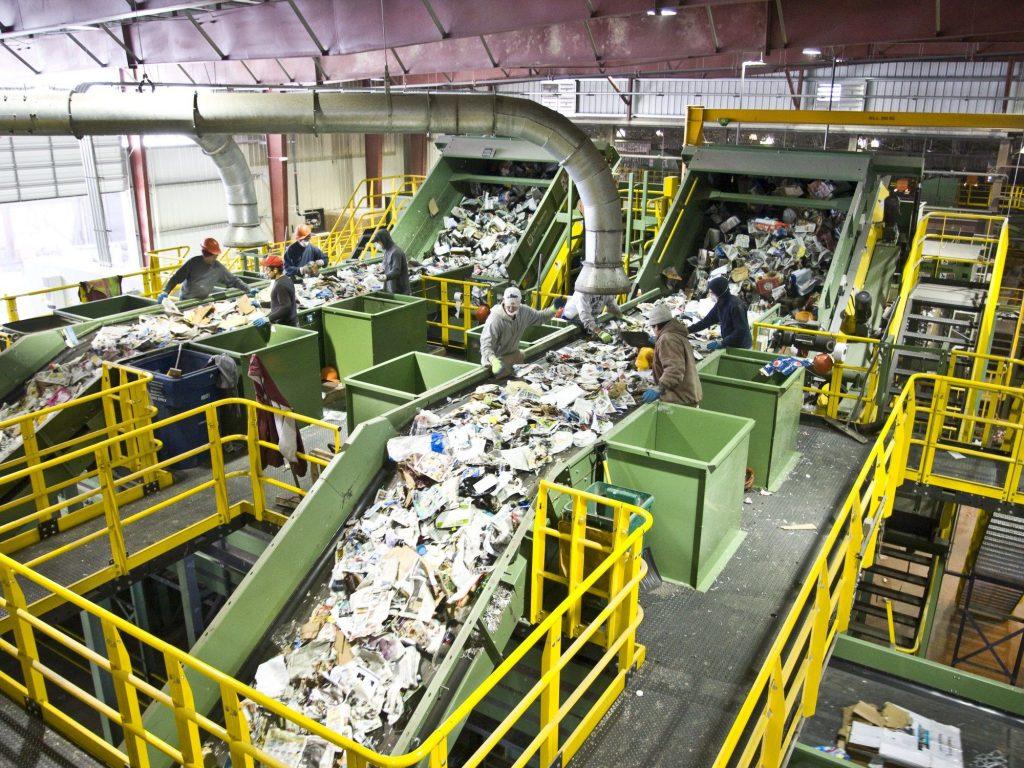 澳洲投资垃圾填埋场商业贷款详解