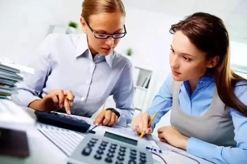 澳洲投资房退税指南 - 哪些费用可以抵税?