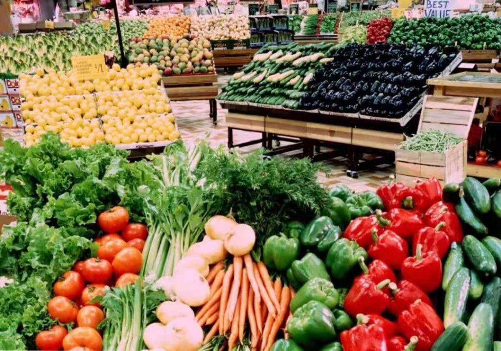 购买超市如何申请澳洲商业贷款?
