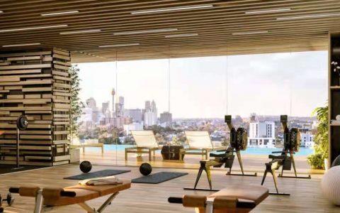体育和休闲中心如何融资?澳洲Recreation Centre商业贷款详解