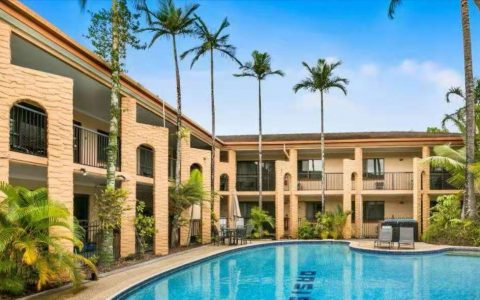 澳洲酒店和酒吧如何申请商业贷款?
