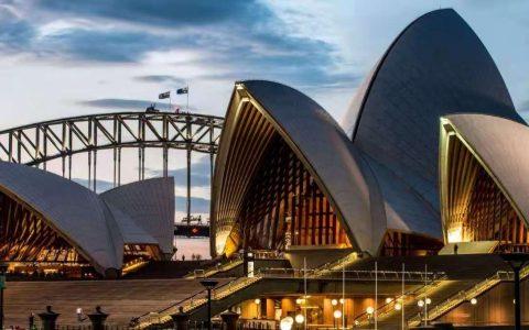 外国人可以在澳洲购买哪些房产?FIRB政策详解